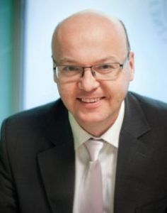 dr Roman Prończuk
