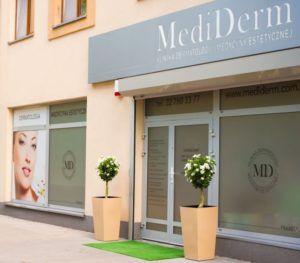 klinika Medi Derm
