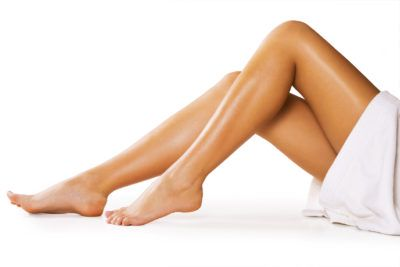 liposukcja kolan