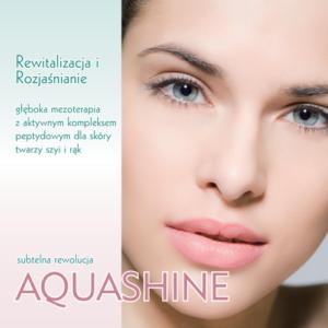 Aquashine1