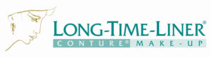 long-time-liner1