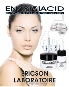 Enzymacid_eriscson_laboratoire
