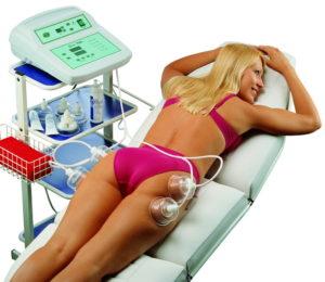 green_vac masaż podciśnieniem